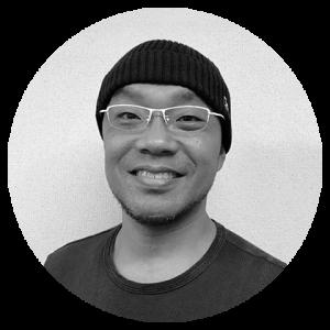 Hajime Ikeda