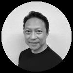 Nobuhiko Miyamoto