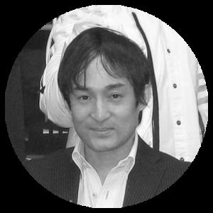 Toshiaki Mochizuki