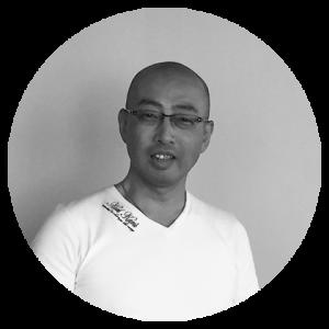 Yasuhiro Muto