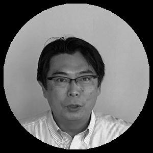 Yuichi Kashiyama