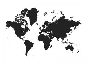 地球環境保全事業