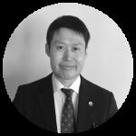 Takashi Tokushige
