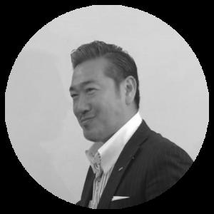 Toshio Kudoh