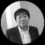 Yasunori Okamoto