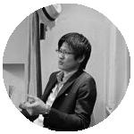 Riki Yamamoto